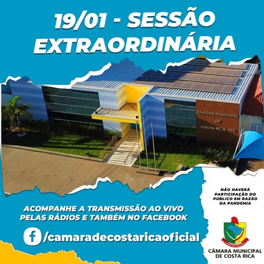 http://www.cmcostarica.ms.gov.br/uploads/asset/file/2169/capa_Sess_o_Extraordinaria_19-01.jpeg